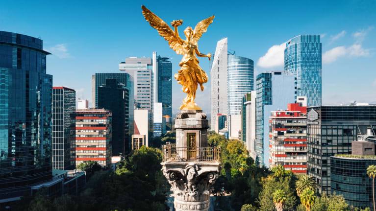 Mexico's Overhaul of Federal Labor Laws: Updates, Timelines for Employers