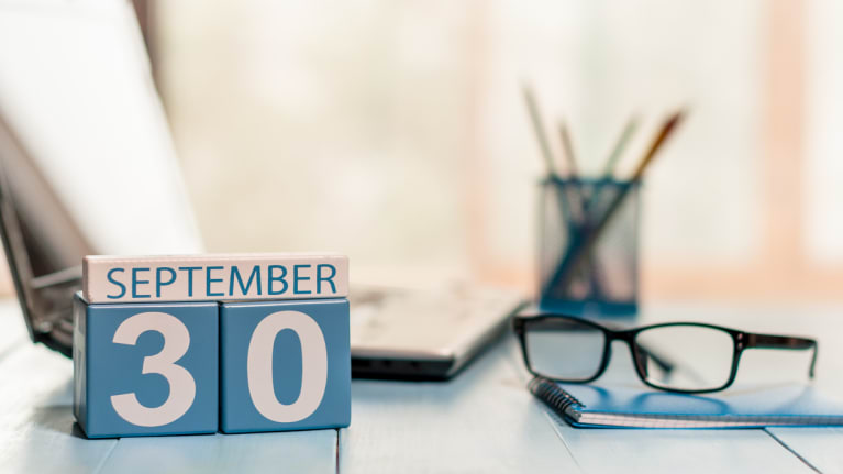 Last-Minute Tips for Complying with EEO-1 Pay-Data Reporting