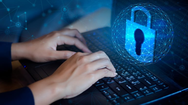 GDPR for HR—Top 10 Tips One Year Later
