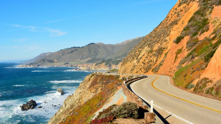 Viewpoint: A Road Map to Hiring Employees from Direct Competitors in California