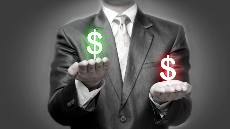 The Pros and Cons of Counteroffers