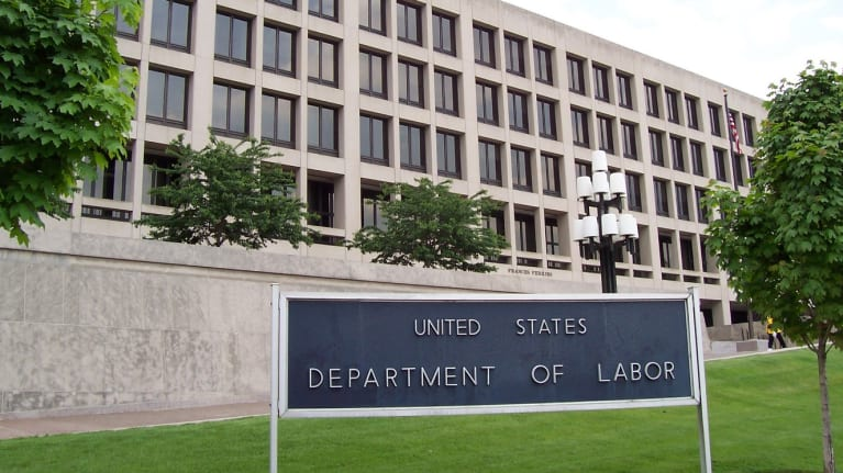 DOL to Seek Comments on Improving the FMLA