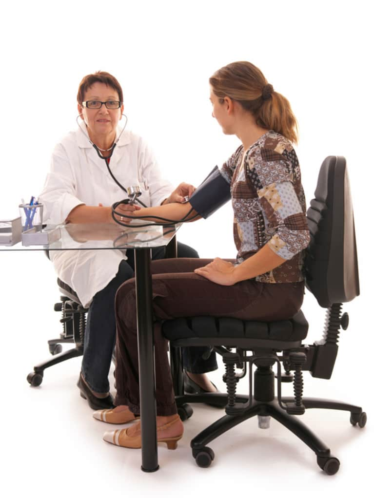EEOC Issues Model Notice for Employer Wellness Plans