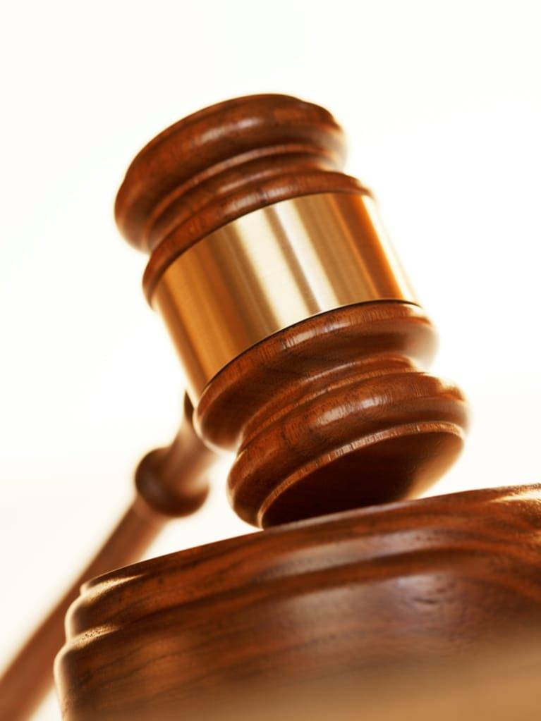 Hotel Housekeeper Alleging Trespasser Raped Her Can Sue Employer