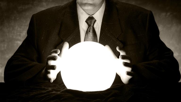 crystal ball gazing 2021