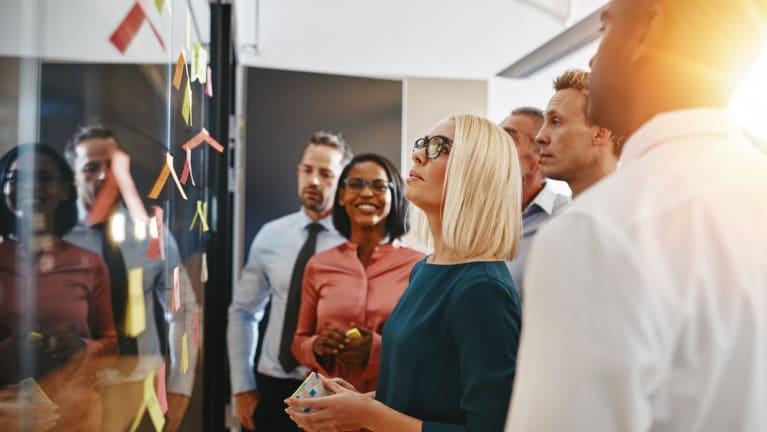 3 Ways to Modernize Workforce Planning