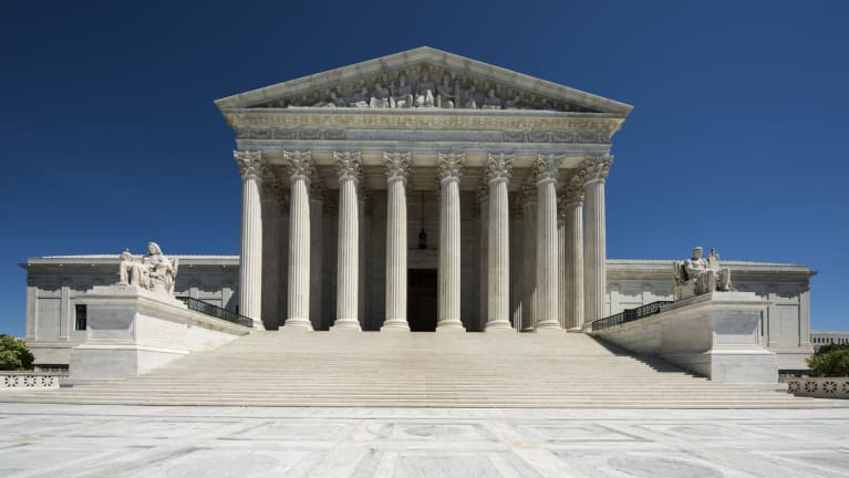 4 Key Employment Law Issues on the Supreme Court Docket
