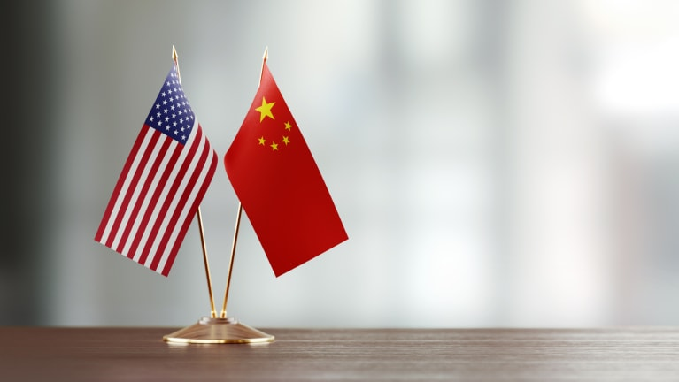 SHRM-China Alliance Will Expand SHRM Certification Reach