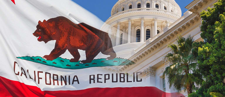 California HR: Applying CA Law to Employment Practices - Leg Conference