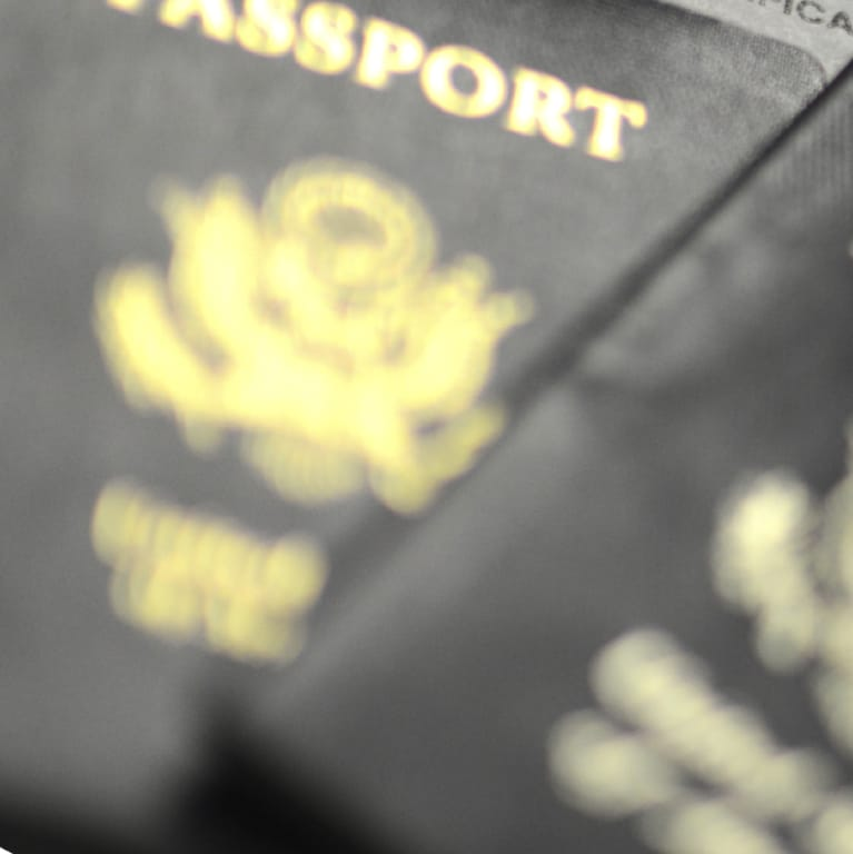 What Employers Need to Know - USCIS Unlawful Presence Policy