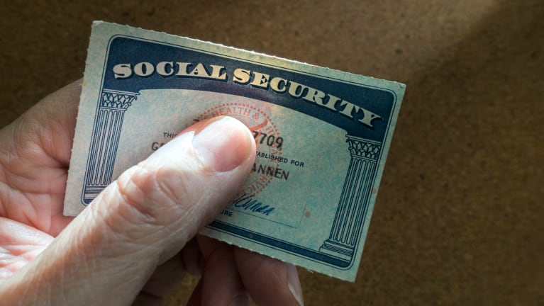 Self-Insured Plans May Struggle to Get SSNs from Employees