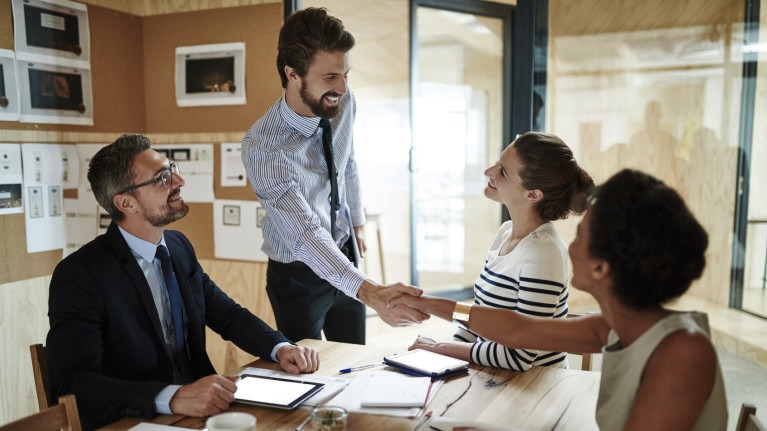 Incidental Bonuses and Alternative Rewards Are on the Rise