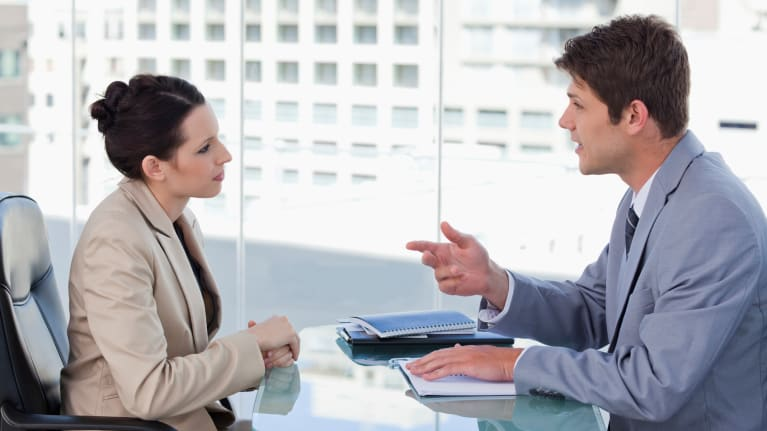 Banning Salary History Questions: A Game Changer?
