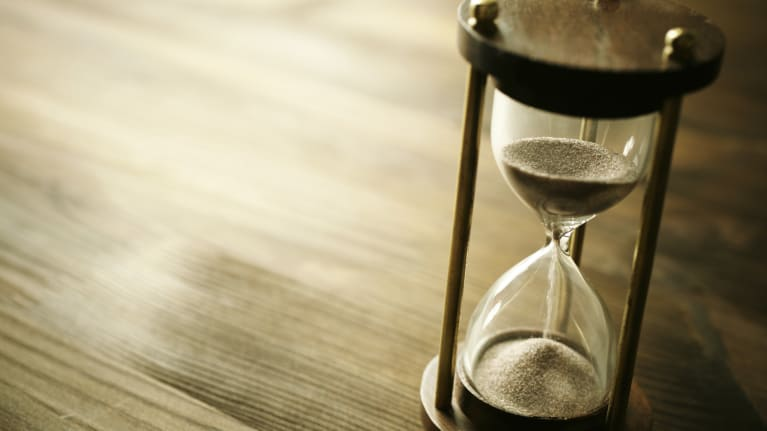 How Long Does a Retirement-Plan Participant Have to Bring an ERISA Claim?