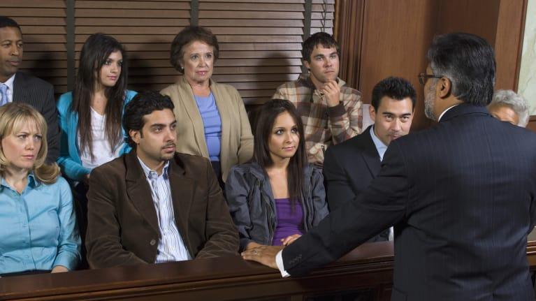 $5.8M FLSA Jury Award Upheld