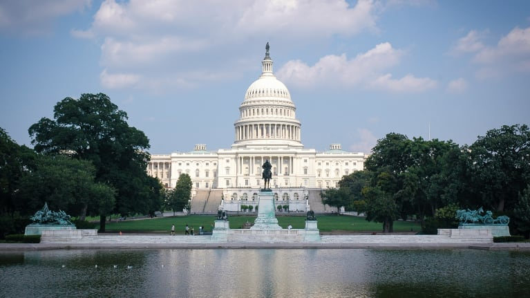 Bill to Delay Overtime Rule Passes House, Awaits Action in Senate