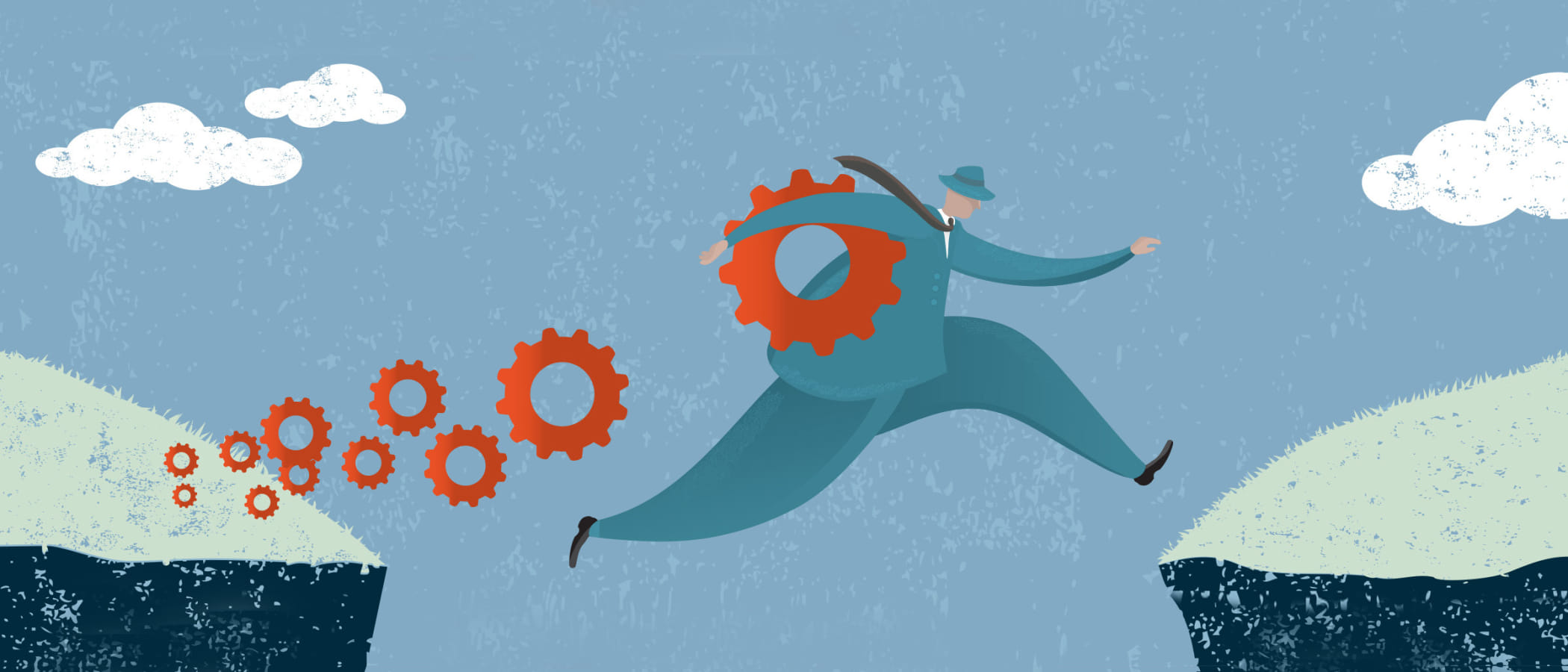 How to Avoid Common Mistakes in Change Management