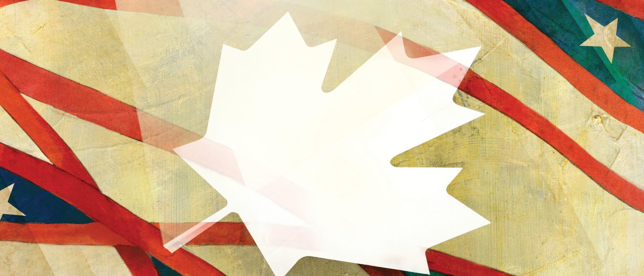 Ways HR In Canada Is Different - Unique job description template shrm 2 scheme