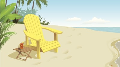 How to Make Your Organization Retirement-Ready