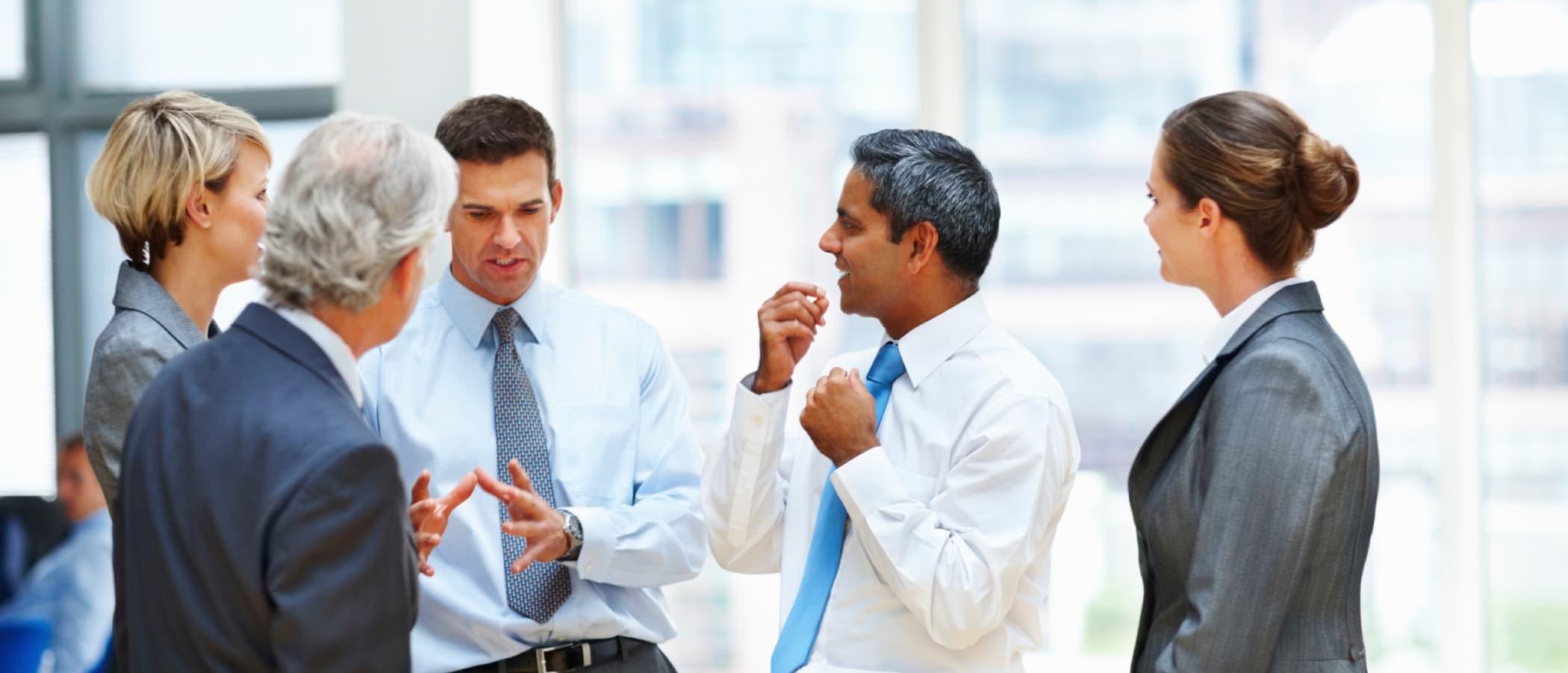 HR People + Strategy Membership