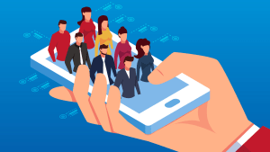3 Candidate Screening Trends to Know Before Hiring in 2019