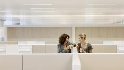 What Employee Speech Is Protected in the Workplace?