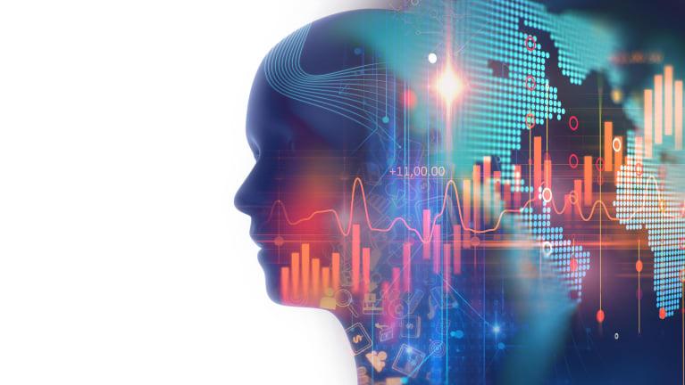 AI Wont Kill All the Jobs
