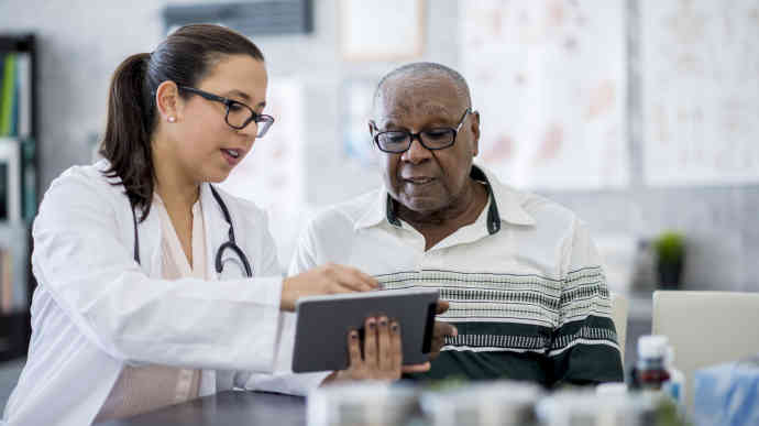 ACA Obligations Remain in Place Despite Court Ruling