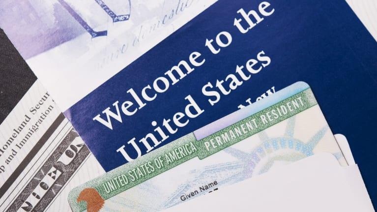 Tips for Managing Green Card Sponsorship Policies