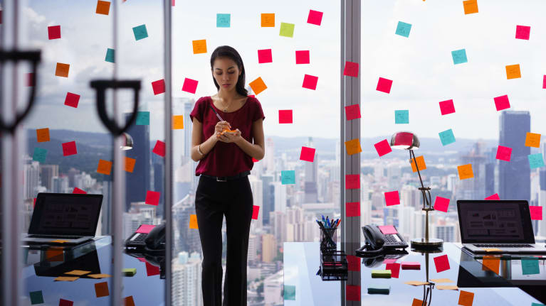 10 Things Every HR Professional Needs to Do to Succeed