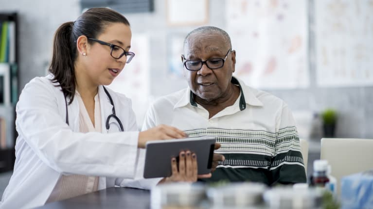 Can Tech Tools, Incentives and Advice Inspire Health Care Shopping?