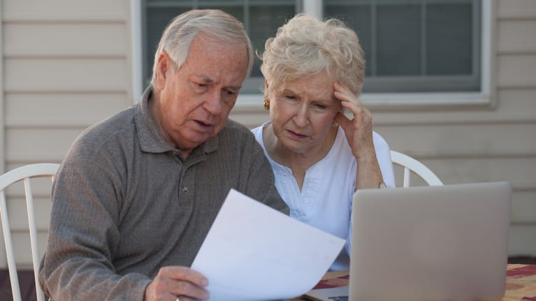 Revised IRS Mortality Tables Will Raise Pension Costs