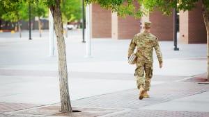 Google Powers Newest Military Skills Translation Tool