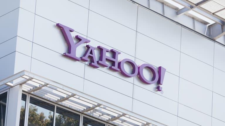 In Focus: SEC's Probe over Yahoo Data Breaches Raises Concerns