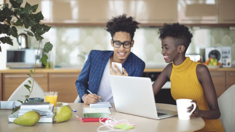Millennials Bring Online Consumer Behaviors to Health Care