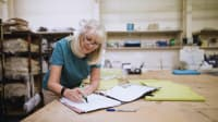 Older Workers Find Lack of Employer Support