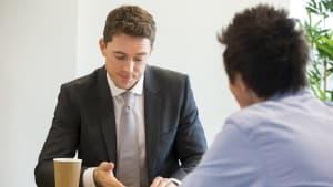 The Employee Performance Handbook: Smart Strategies for Coaching Employees