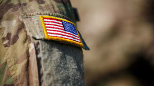 Engaging and Integrating Military Veterans
