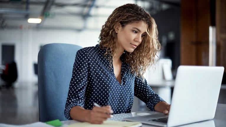Data Preparation Tools Make HR Reporting Easier
