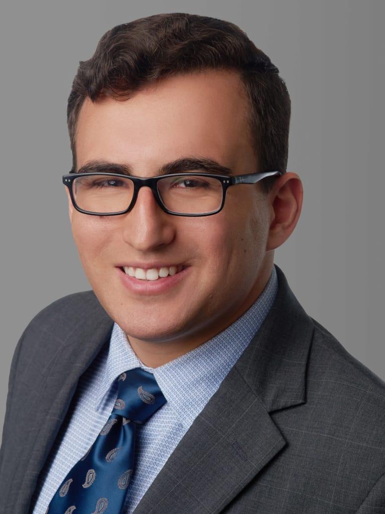 Jeremy L. Neufeld