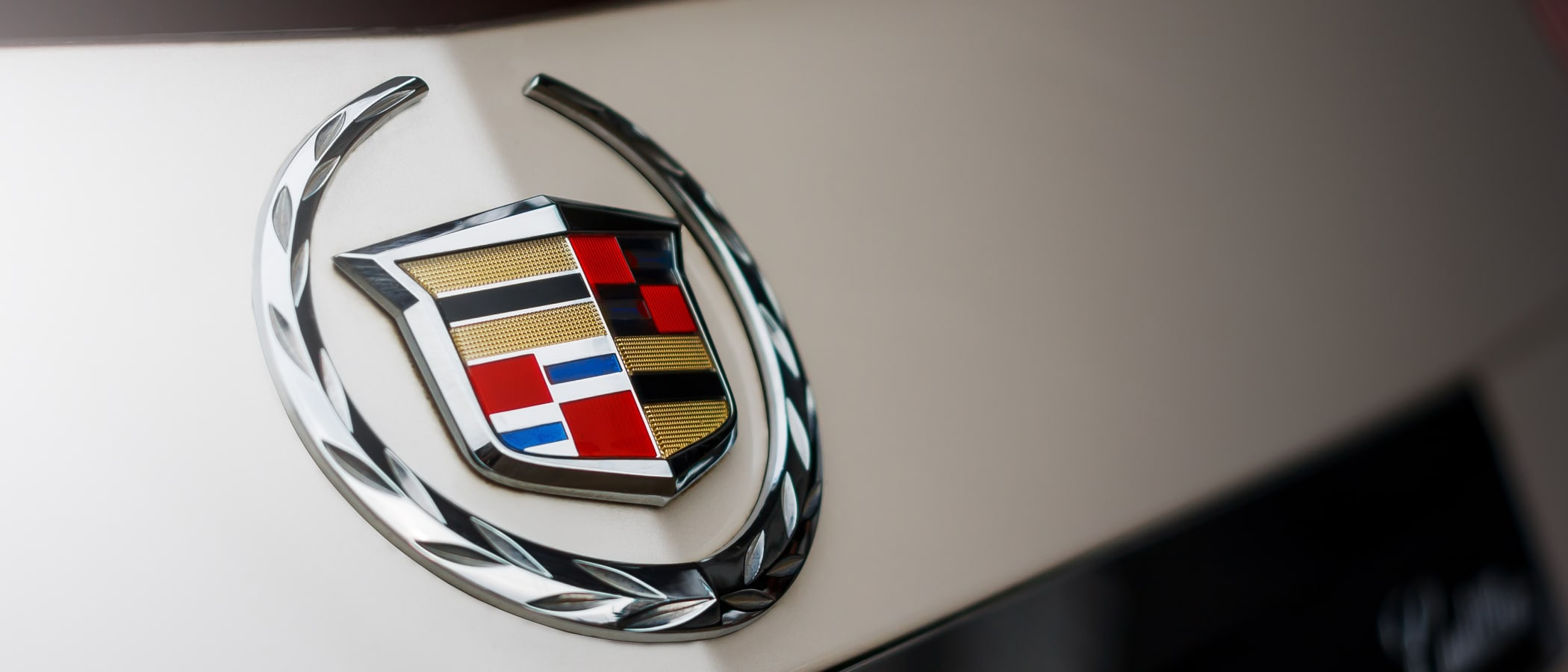 'Cadillac Tax' Will Hit Majority of Employer Plans