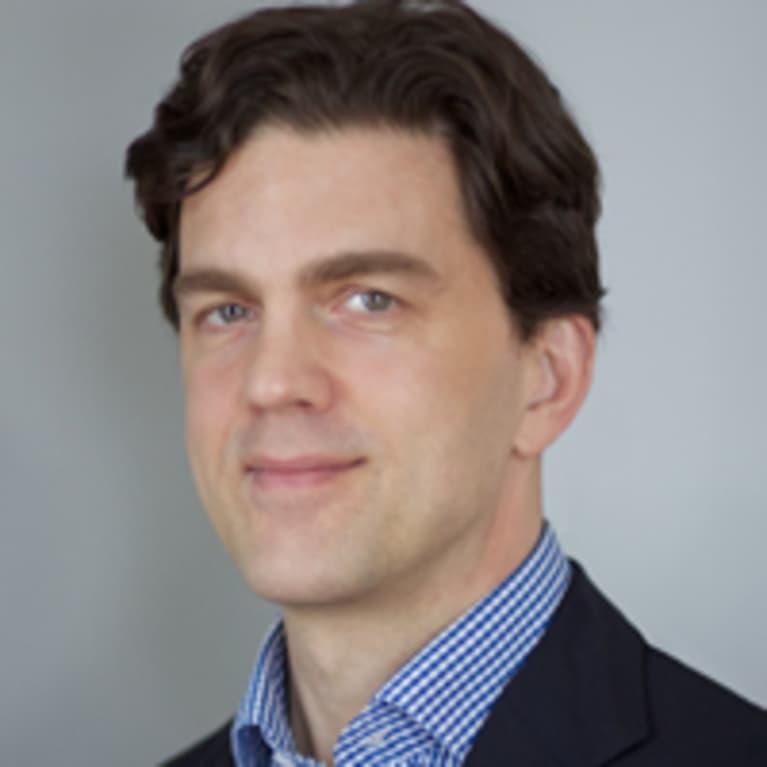 James Papiano