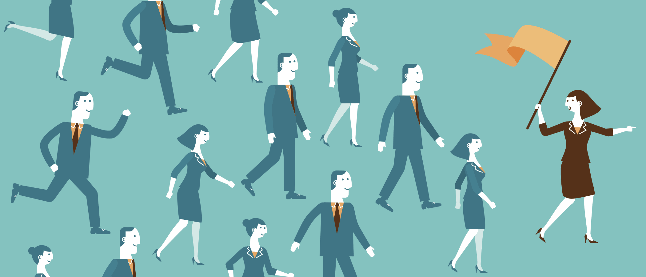 Should You Trust Your Gut in Hiring Decisions?