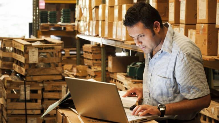 Self-Insured Employers Look Beyond the ACA