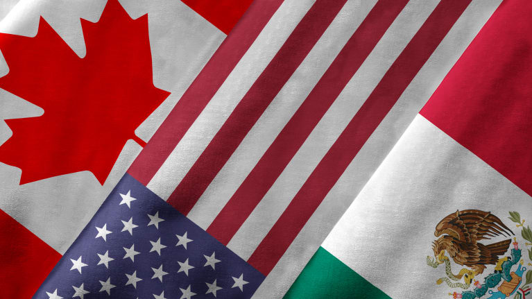 Canada Will Nafta Changes To Labor Standards Be Very Difficult