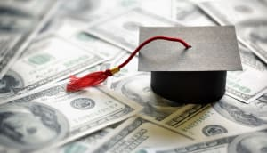 How Will That Harvard Degree Pay Off at Work?