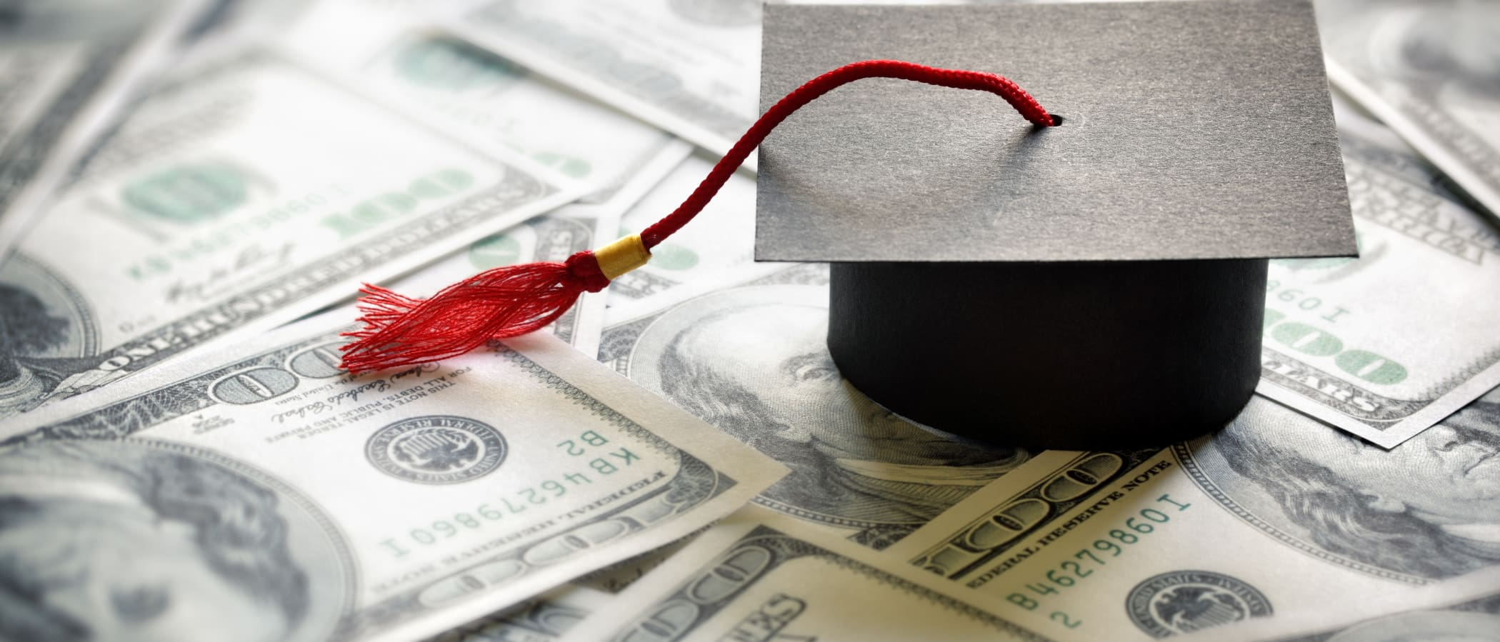 Rejuvenating Tuition Reimbursement Programs
