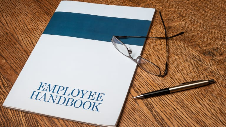 California Employers May Want To Reexamine Background Check Policies