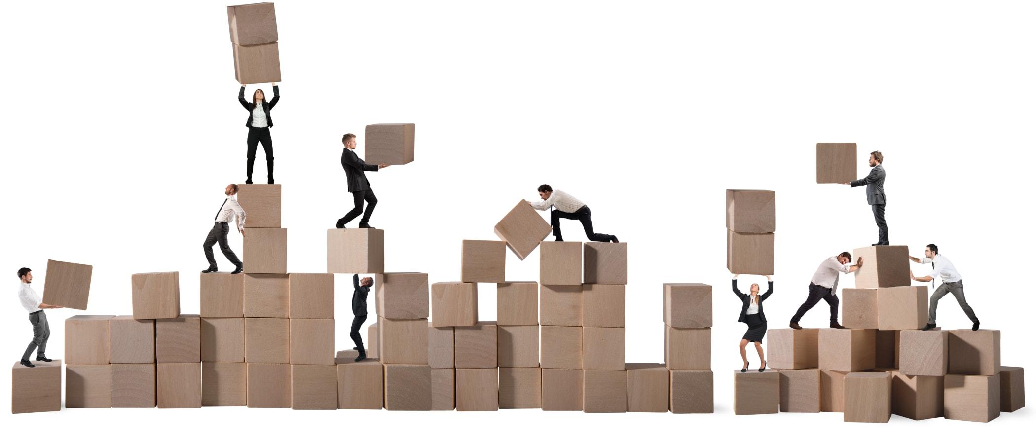 HR's Hard Challenge: When Employees Lack Soft Skills