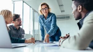 What Managers Need to Know About the FMLA